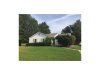 Photo of 1302 Hickory Ridge Trail, Auburn, GA 30011 (MLS # 5900138)