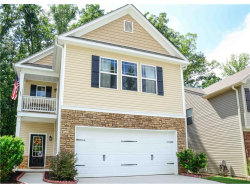 Photo of 4938 Mcever View Drive, Sugar Hill, GA 30518 (MLS # 5900514)