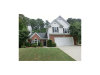 Photo of 4325 Red Rock Point, Suwanee, GA 30024 (MLS # 5900710)