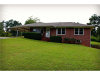 Photo of 281 Lakeview Drive, Winder, GA 30680 (MLS # 5901027)