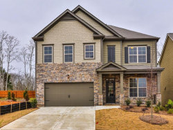 Photo of 246 Orchard Trail, Holly Springs, GA 30115 (MLS # 5901195)