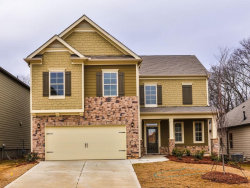 Photo of 244 Orchard Trail, Holly Springs, GA 30115 (MLS # 5901205)