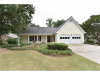 Photo of 2240 Duck Hollow Trace, Lawrenceville, GA 30044 (MLS # 5901597)