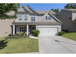Photo of 1684 Maplecliff Way, Sugar Hill, GA 30518 (MLS # 5901908)