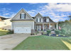 Photo of 5522 Mulberry Preserve Drive, Flowery Branch, GA 30542 (MLS # 5902181)