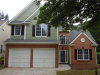 Photo of 3190 Dundee Ridge Way, Duluth, GA 30096 (MLS # 5902246)