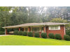 Photo of 3332 Sweetwater Drive, Lawrenceville, GA 30044 (MLS # 5902563)
