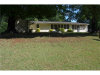 Photo of 187 Brownsville Extension, Powder Springs, GA 30127 (MLS # 5902567)