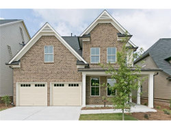 Photo of 2283 Cosgrove Place, Snellville, GA 30078 (MLS # 5903014)