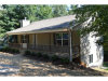 Photo of 6590 Crystal Cove Trail, Gainesville, GA 30506 (MLS # 5903034)