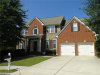 Photo of 6016 Buckner Creek Court, Mableton, GA 30126 (MLS # 5903043)