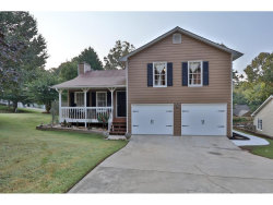 Photo of 645 Hickory Nobb, Sugar Hill, GA 30518 (MLS # 5904013)