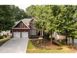Photo of 4183 Haynes Mill Court NW, Kennesaw, GA 30144 (MLS # 5904354)