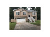 Photo of 311 Honeysuckle Terrace, Auburn, GA 30011 (MLS # 5905108)