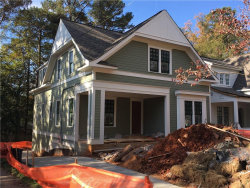 Photo of 407 South Columbia Drive, Decatur, GA 30030 (MLS # 5905485)