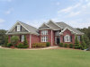 Photo of 26 Clarks Place, Braselton, GA 30517 (MLS # 5905595)