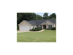 Photo of 308 Lokeys Ridge Road, Bethlehem, GA 30620 (MLS # 5905658)