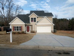 Photo of 1579 Pointe South Circle, Bethlehem, GA 30620 (MLS # 5905698)