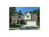 Photo of 2005 Cutleaf Creek Road, Grayson, GA 30017 (MLS # 5905942)