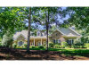 Photo of 1390 Summit Road, Alpharetta, GA 30004 (MLS # 5905955)