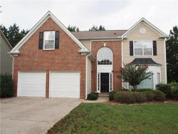 Photo of 323 Penwood Trail, Dacula, GA 30019 (MLS # 5905975)