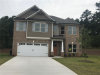 Photo of 2132 Nichols Valley Drive, Dacula, GA 30019 (MLS # 5906125)