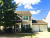 Photo of 111 Plumeria Street, Canton, GA 30114 (MLS # 5906239)