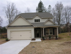 Photo of 1509 Miller Valley Lane, Bethlehem, GA 30620 (MLS # 5906309)