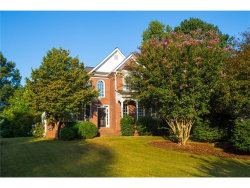 Photo of 5322 Mulberry Bend Court, Flowery Branch, GA 30542 (MLS # 5906354)