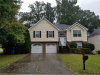 Photo of 4145 Mistymorn Way, Powder Springs, GA 30127 (MLS # 5906703)