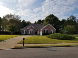 Photo of 2730 Barimore Place, Dacula, GA 30019 (MLS # 5906710)