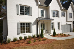 Photo of 2037 Fairway Circle NE, Brookhaven, GA 30319 (MLS # 5906848)