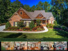 Photo of 6362 Snelling Mill Road, Flowery Branch, GA 30542 (MLS # 5906936)