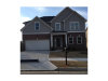 Photo of 338 Reserve Overlook, Holly Springs, GA 30115 (MLS # 5907229)