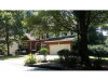 Photo of 1868 Tristan Drive SE, Smyrna, GA 30080 (MLS # 5907399)