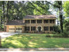 Photo of 5328 Waterford Drive, Dunwoody, GA 30338 (MLS # 5907645)