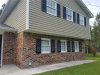 Photo of 1332 Marcelle Heights Place, Norcross, GA 30093 (MLS # 5907654)