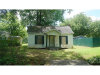 Photo of 5470 Peak Street SW, Mableton, GA 30126 (MLS # 5907694)