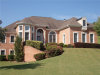 Photo of 2483 Hughes Court, Atlanta, GA 30331 (MLS # 5907850)