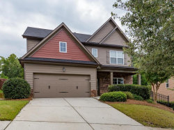 Photo of 6066 Barker Landing, Sugar Hill, GA 30518 (MLS # 5908017)