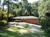 Photo of 2300 Paces Ferry Road SE, Smyrna, GA 30080 (MLS # 5908035)