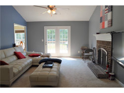 Photo of 1358 Biedermeier Road, Winder, GA 30680 (MLS # 5908039)