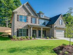 Photo of 1348 Side Step Trace, Lawrenceville, GA 30045 (MLS # 5908112)