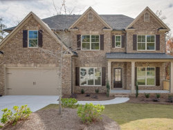 Photo of 1339 Side Step Trace, Lawrenceville, GA 30045 (MLS # 5908116)