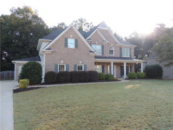 Photo of 1223 Treemont Trace, Winder, GA 30680 (MLS # 5908136)