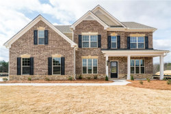 Photo of 1697 Tin Maple Drive, Dacula, GA 30019 (MLS # 5908444)