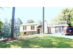 Photo of 3152 Fireplace Trail, Snellville, GA 30078 (MLS # 5908754)
