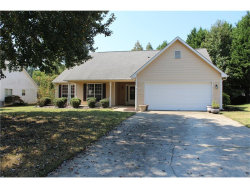 Photo of 5832 Sycamore Ridge Drive, Sugar Hill, GA 30518 (MLS # 5908877)