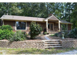 Photo of 1524 Twin Valley Trail, Lithonia, GA 30058 (MLS # 5908903)