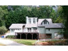 Photo of 561 Eagle Rock Road, Cleveland, GA 30528 (MLS # 5908938)